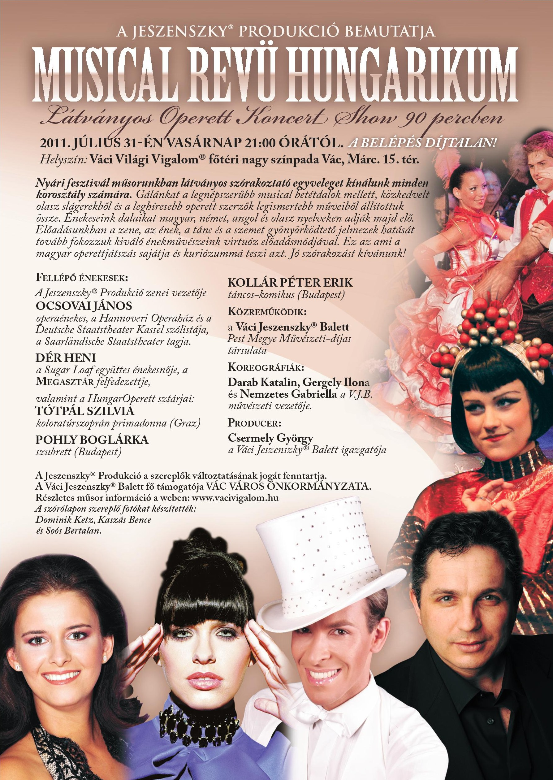 jeszenszky-vaci-balett-musica-revu-hungarikum-2
