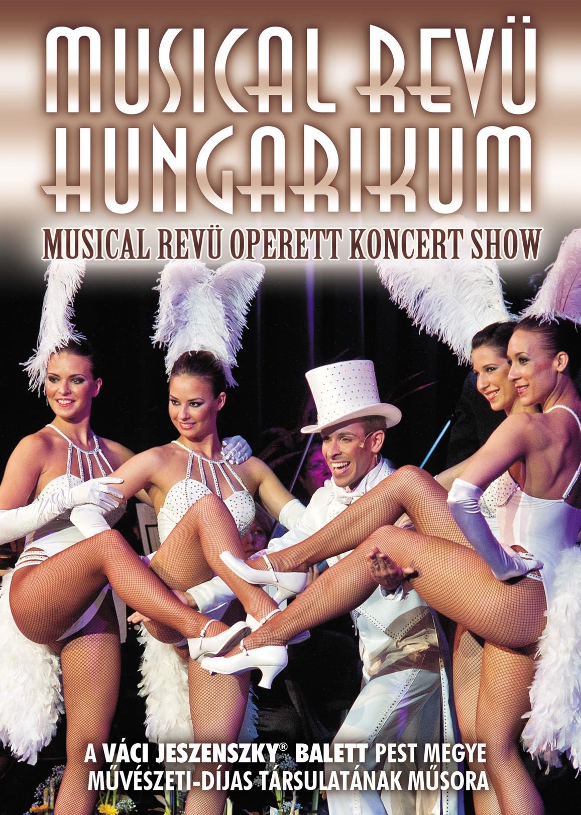 jeszenszky-vaci-balett-musical-revu-hungarikum