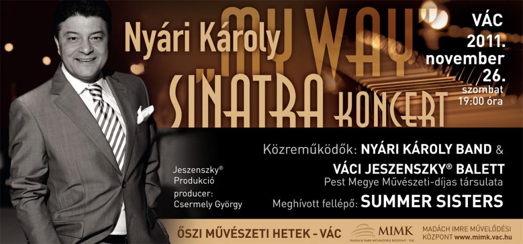 jeszenszky-vaci-balett-nyari-karoly-sinatra-koncert