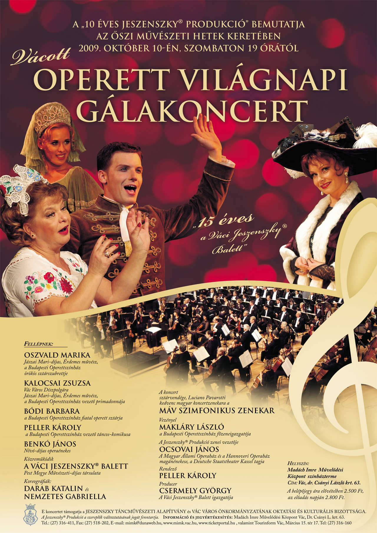 jeszenszky-vaci-balett-operett-vilagnap-galakoncert