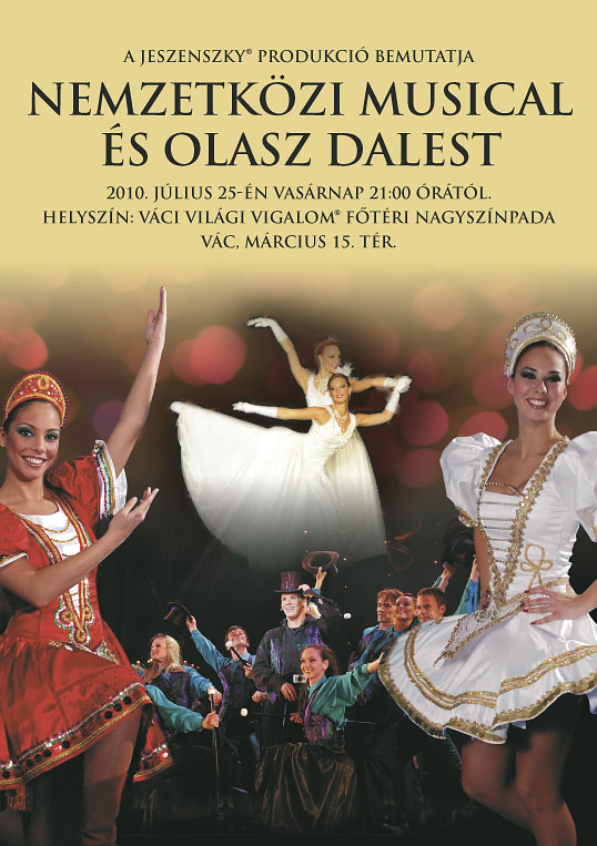 musical_dalest2010-1