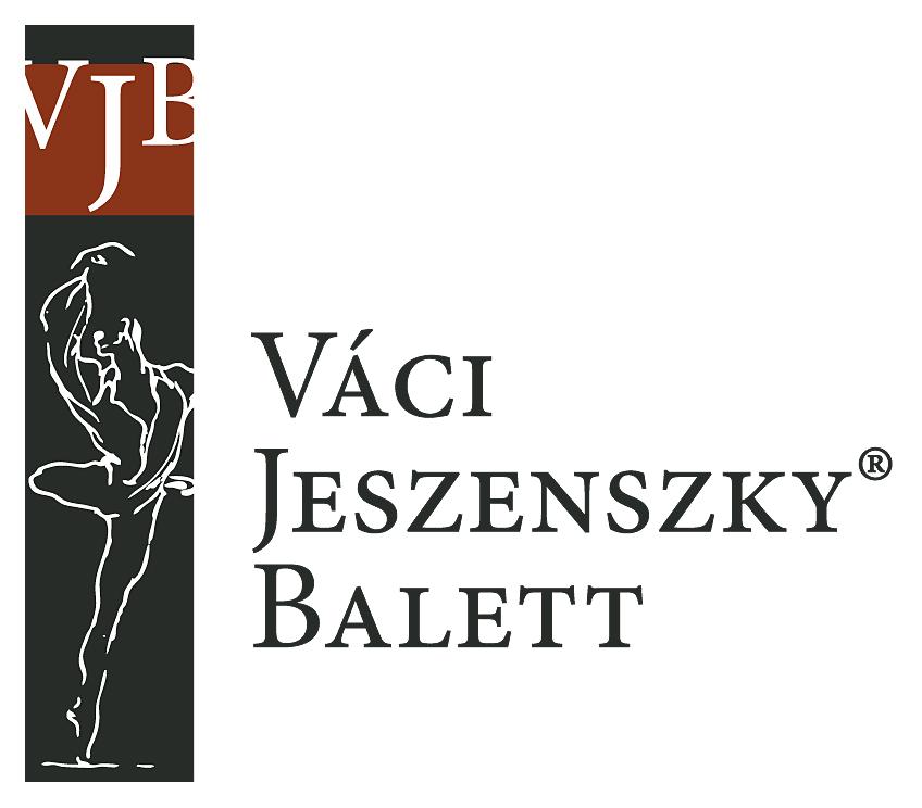 vacibalett_logo